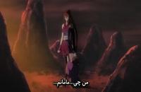 انیمه shounen onmyouji قسمت 22 با زیرنویس فارسی