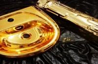 آرادکروم تولید کننده دستگاه مخمل پاش 02156571305