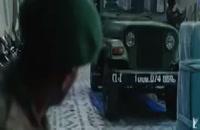 فیلم هندی War 2019 دوبله فارسی با کیفیت HD