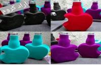 فروش دستگاه مخمل پاش و فانتاکروم در دامغان 02156571305