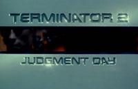 تریلر فیلم نابودگر ۲ Terminator 2 Judgment Day 1991