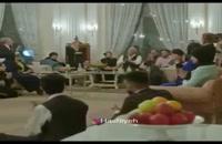 دانلود سریال هیولا قسمت هفتم با لینک مستقیم نماپسند                                                                                   ..