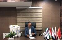 فروش تصفیه آب سافت واتر در شیراز - مضرات استفاده مکرر از آب معدنی