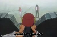 انیمه بلیچ bleach قسمت 21 با زیرنویس فارسی