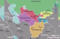 مکان های دیدنی و تاریخی افغانستان که حتما باید از نزدیک دید!  (سفر)