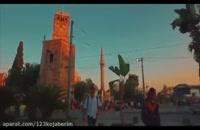 تور ترکیه-آنتالیا--جاذبه های گردشگری ترکیه  | مسافرت