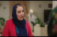 دانلود حلال و قانونی قسمت 14 سریال هیولا
