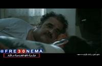 دانلود فیلم سینمایی زندانی ها