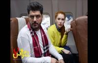 دانلود فیلم تگزاس 2 (با کیفیت FULL HD)(لینک مستقیم)  فیلم تگزاس 2 سام درخشانی--  - ---