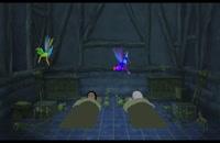 دانلود کارتون azur and asmar (انیمیشن)