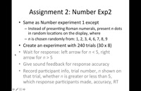 Assignment Number Exp 07