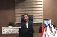 مشخصات فنی ظرفیت سرمایشی فروش کولرگازی اسپلیت ایستاده گری در شیراز
