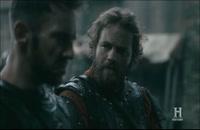 وایکینگ ها 4 - 5 - Vikings