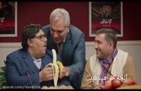 دانلود حلال و قانونی سریال هیولا قسمت 16
