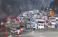 3 کشته و 4 مصدوم در تصادف هواپیما و هلیکوپتر