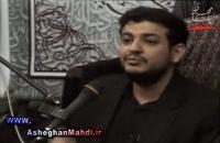 سخنرانی استاد رائفی پور - امام شناسی (جلسه 3) - 1391.9.11 - شاهرود