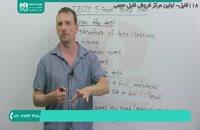 5 برنامه برای مطالعه زبان انگلیسی برای موفق شدن در آزمون آیلتس