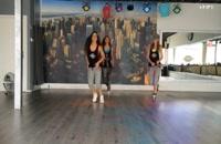 آموزش رقص _ جامع و کامل