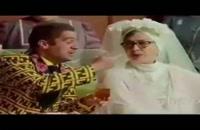 سریال سالهای دور از خانه قسمت پانزدهم (سریال) (قانونی)| قسمت 15 سریال سالهای دور از خانه