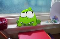 انیمیشن اوم نوم (ف1-ق4)-Candy Prescription