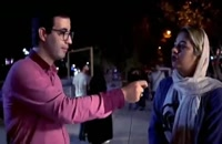 مرغ همسایه ؛ همیشه ، غاز نیست ! .