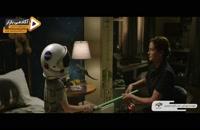 زیبایی درون - فیلم سینمایی «اعجوبه »