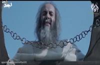 سریال (امام احمد بن حنبل) قسمت بیست وسوم