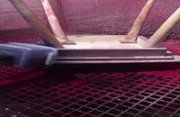 **کاربرد فانتاکروم در صنعت / کریستال کروم 02156571305