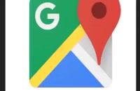 اسم محله خود را در نقشه گوگل ثبت کنید
