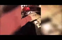 جالب - ویدئو : میکس : خنده دارترین صحنه ها- جدید-