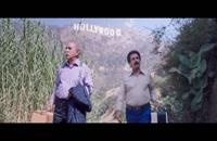دانلود کامل فیلم لس آنجلس تهران رایگان بدون سانسور