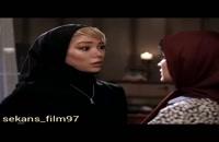 قسمت یازدهم سریال احضار 11 (سریال)(قانونی) | دانلود رایگان قسمت 11 سریال احضار -یازدهم-(online)