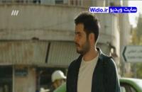 سریال لحظه گرگ و میش قسمت 45 چهل و پنجم - یکشنبه 19 اسفند 97