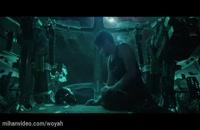 دانلود فیلم Avengers: Endgame 2019 با کیفیت 720p