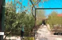 باغ ویلا در ملارد کد 530 املاک بمان