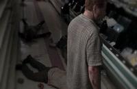قسمت 5 فصل پنجم سریال The Walking Dead