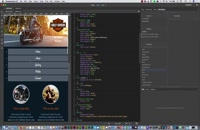 راهنمای گام به گام برای ایجاد وب سایت با استفاده از Dreamweaver