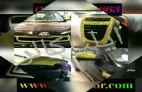 قیمت دستگاه هیدروگرافیک 09195642293