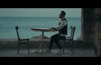 دانلود آهنگ سریال رقص روی شیشه بابک جهانبخش زیبای بیتاب