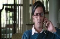 دانلود فیلم Sanju 2018 سانجو با زیرنویس فارسی