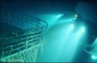 دانلود دوبله فارسی فیلم تایتانیک Titanic 1997 با کیفیت بالا