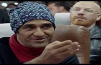 دانلود فیلم سینمایی تگزاس 2 (کامل)(قانونی) سینمایی تگزاس 2 با لینک مستقیم کیفیت full HD