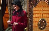 دانلود رایگان قسمت 1 سریال شهرزاد