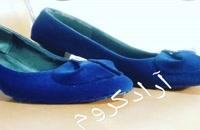 فروش دستگاه مخمل پاش و فانتاکروم در بناب 02156571305