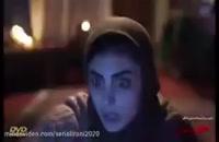 قسمت هشتم (8) سریال احضار (ایرانی)(کامل) | دانلود کامل قسمت هشتم سریال احضار هشتم -8-