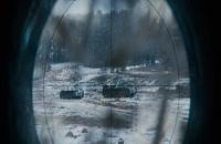 دانلود فیلم تی سی و چهار T-34 2018 با دوبله فارسی
