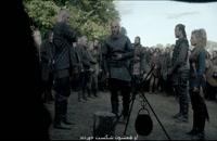 وایکینگ ها 9 -3 - Vikings