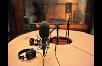 طنز خنده دار و شنیدنی رادیو با حضور حسن ریوندی  - کلیپ خنده دار