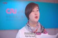 عید نوروز مبارک - آهنگ ویژه عید نوروز با اجرای کارکنان رادیو بین المللی چین