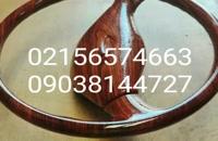 هیدروگرافیک و واترترانسفر 09195642293 ایلیاکالر